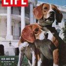 Life June 19 1970