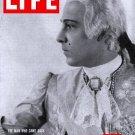 Life June 21 1963