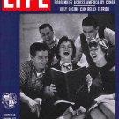 Life June 23 1958