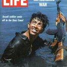 Life June 23 1967