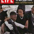 Life June 28 1963