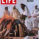 Life June 6 1969