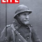 Life March 11 1940