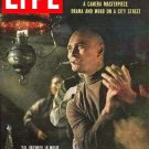 Life March 11 1957