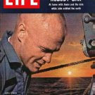 Life March 20 1944