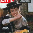 Life March 26 1956