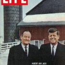 Life March 28 1960