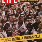 Life March 3 1958