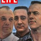 Life March 3 1961