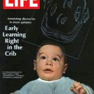Life March 6 1964
