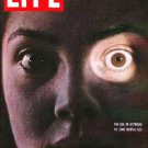 Life March 7 1960