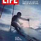 Life March 7 1969