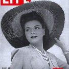 Life May 19 1961