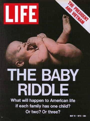 Life May 19 1972