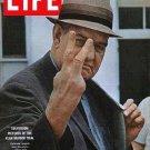 Life May 21 1965