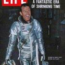 Life May 24 1963