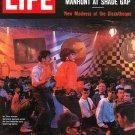 Life May 27 1966