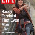 Life May 7 1971