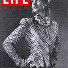 Life May 9 1938