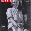 Life May 9 1949
