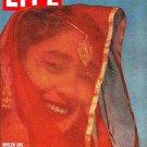 Life May 9 1955