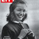 Life November 10 1952