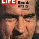 Life November 17 1972