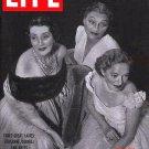 Life November 19 1951