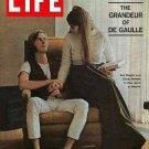 Life November 20 1970