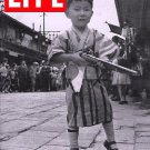 Life November 21 1938