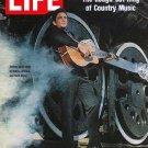 Life November 21 1969