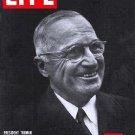 Life November 22 1948
