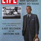 Life November 25 1966