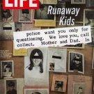 Life November 30 1962