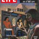 Life October 1 1956