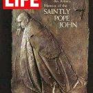 Life October 13 1941