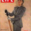 Life October 14 1946