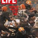 Life October 14 1966