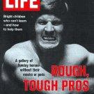 Life October 6 1972