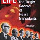 Life September 18 1964