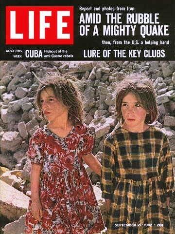 Life September 24 1965