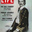 Life September 27 1968