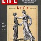 Life September 6 1968