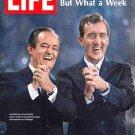 Life September 8 1961