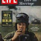 Life September 8 1967