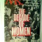 Ms. Magazine, December 1979