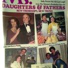 Ms. Magazine, June 1979