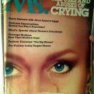 Ms. Magazine, June 1980