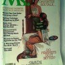 Ms. Magazine, May 1982