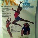 Ms. Magazine, October 1980